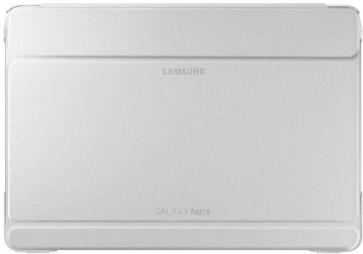 Чехол Samsung для Galaxy Note PRO 12.2 (EF-BP900BWEGRU)