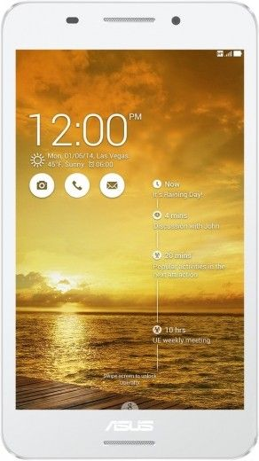 Планшет Asus FonePad 7 8GB Gold (FE375CXG-1G002A)