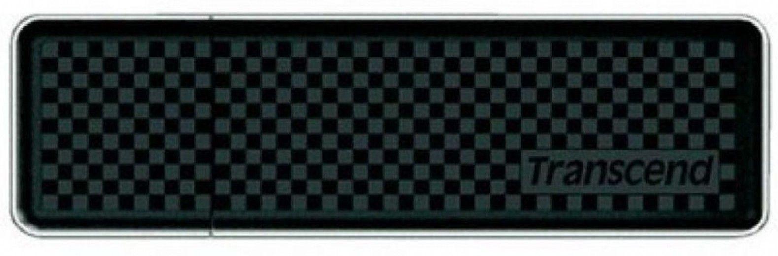 USB флеш накопичувач Transcend JetFlash 780 8GB (TS8GJF780)