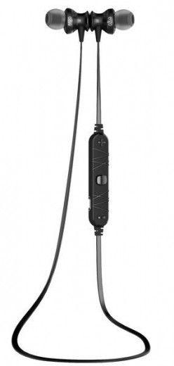 Навушники ERGO BT-980