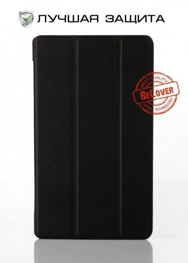 Чехол-книжка BeCover Smart Case для Asus ZenPad 7 С Z170 Black