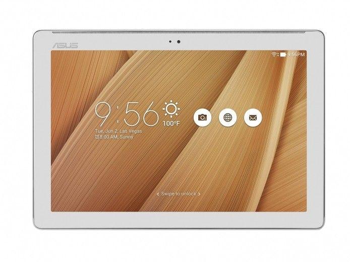 Планшет Asus ZenPad 10 16GB Pearl White (Z300M-6B056A)