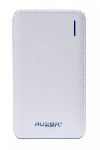 Портативная батарея AUZER AP10000
