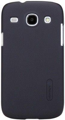 Чехол Nillkin Super Frosted Shield для Samsung Galaxy Core I8262 Black (6065855)