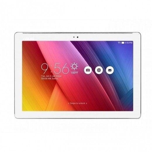 Планшет Asus ZenPad 10 3G 8GB (Z300CG-1B032A)  White