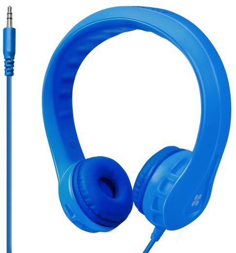 Наушники Trust Ziva Gaming Headset (21953) Black-Red - купить по цене 449  грн в Киеве 75160b52fa153