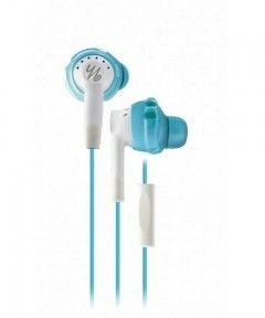 Навушники Yurbuds Inspire 300 Women Aqua (YBWNINSP03ANW)