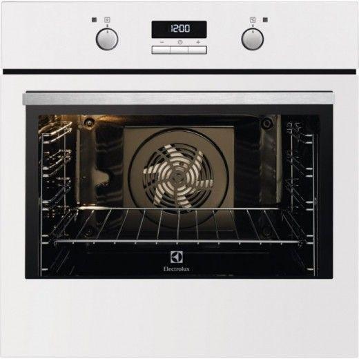 Духовой шкаф электрический ELECTROLUX OPEB4330V