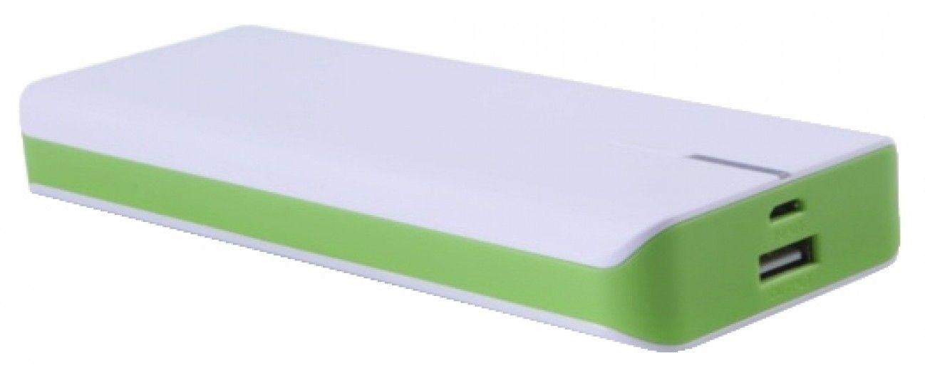 Портативная батарея AUZER AP11500