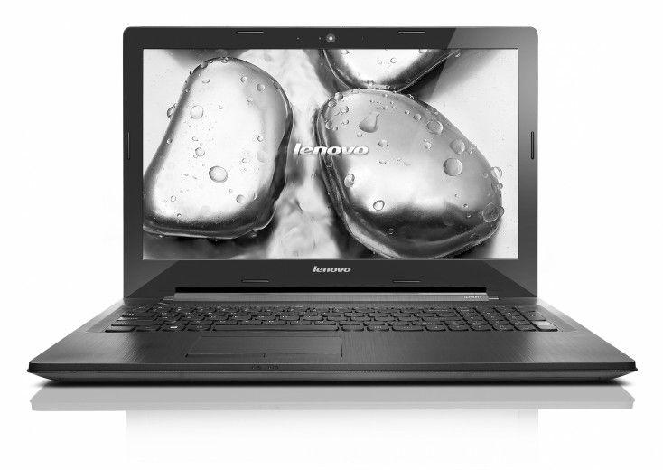 Ноутбук Lenovo IdeaPad G5045 (80E3024VUA)