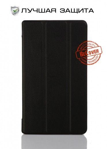 Чехол-книжка BeCover Smart Case для Lenovo Tab 2 A7-20 Black