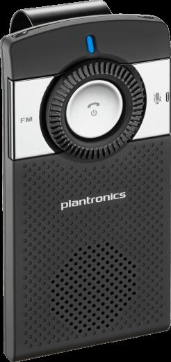 Bluetooth-гарнитура Plantronics K100