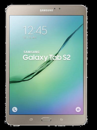 Планшет Samsung Galaxy Tab S2 8.0