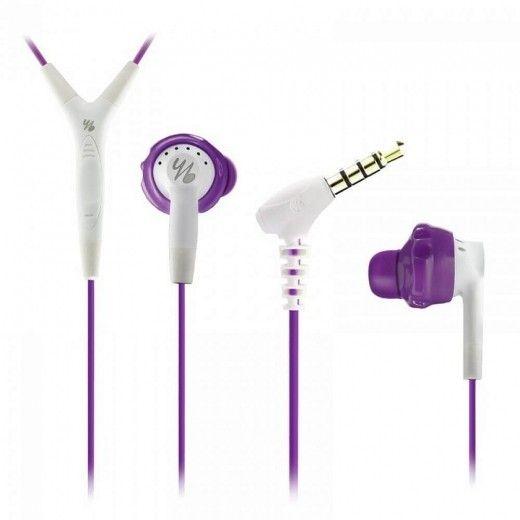 Навушники Yurbuds Inspire 400 For Women Purple (YBWNINSP04PNW)