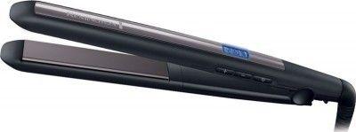 Щипцы для волос REMINGTON S 5505 PRO-Ceramic Ultra