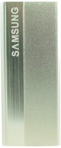 Портативная батарея Metal Samsung 4400mAh Silver