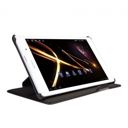 Обложка AIRON Premium для Sony Xperia Z3 Tablet