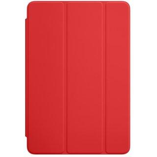 Чехол-книжка Apple Smart Cover для iPad mini 4 (MKLY2ZM/A) Red