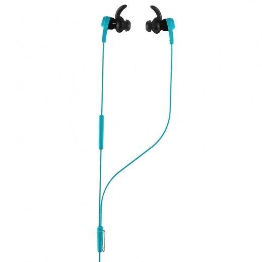 Навушники JBL Synchros Reflect I Sport Blue (JBLREFLECTIBLU)
