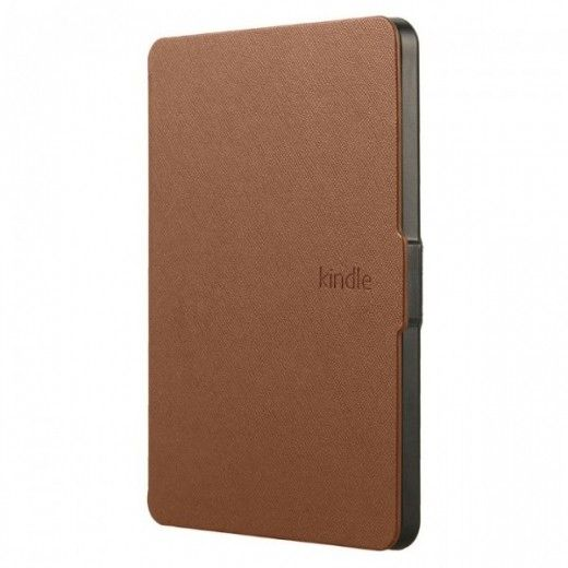 Обложка AIRON Premium Amazon Kindle 6 Brown