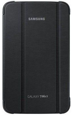 Обложка Samsung для Galaxy Tab 3 8.0 Black (EF-BT310BBEGWW)