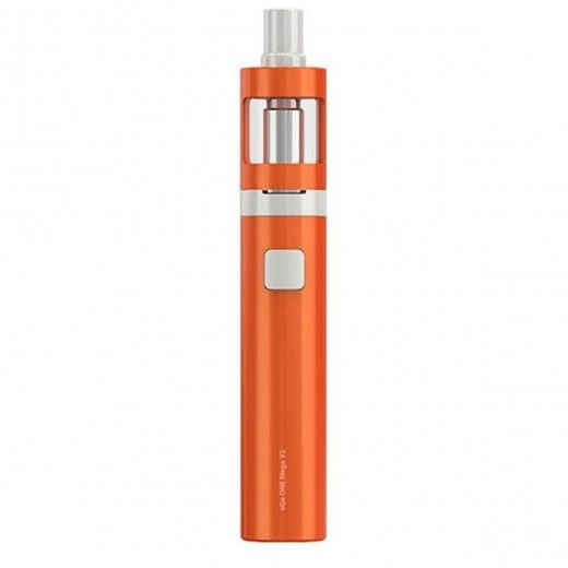Стартовый набор Joyetech eGo ONE MEGA V2 Orange (JTEGMV2OR)