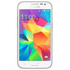Мобильный телефон Samsung Galaxy Core Prime SM-G361H White