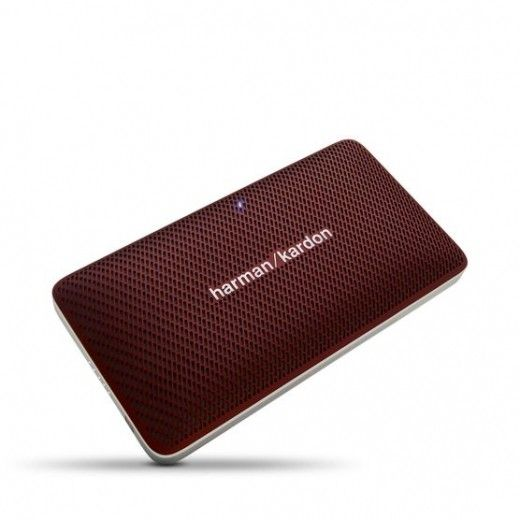 Портативная акустика Harman/Kardon Esquire Mini Red