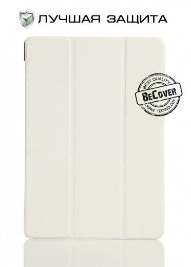 Чехол-книжка BeCover Smart Case для Asus ZenPad 10 Z300 White