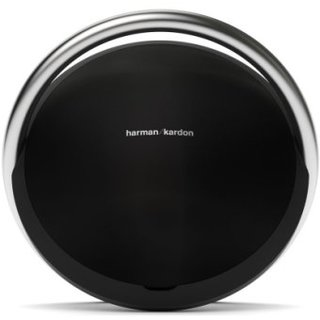 Акустическая система Harman/Kardon Wireless Speaker System Onyx Black (HKONYXBLKEU)