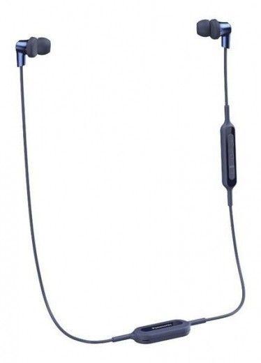 Навушники Panasonic RP-NJ300BGC-A