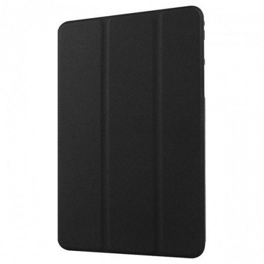 Обложка AIRON Premium для Samsung Galaxy Tab A 8.0 (4822356754377) Black
