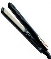 Щипцы для волос REMINGTON S1005