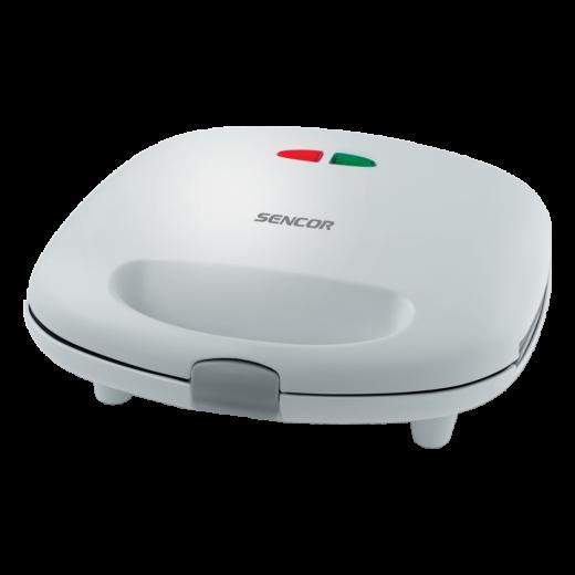 Бутербродниця SENCOR SSM 9300