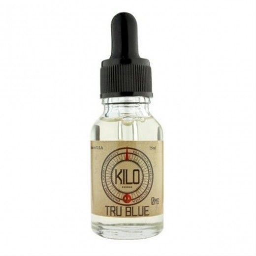 Жидкость для электронных сигарет KILO
