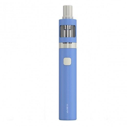 Стартовый набор Joyetech eGo ONE V2 XL 2200 mah Blue (JTEGV2XLBLU)