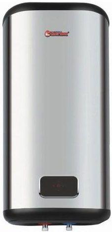 Бойлер THERMEX ID 100-V