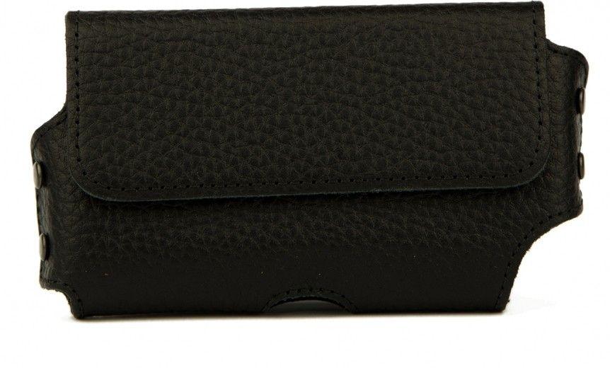 Чехол-сумка Black Brier СП-XL-14