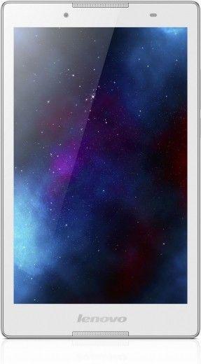 Планшет Lenovo Tab 2 A8-50F 16GB Pearl White (ZA030010UA)