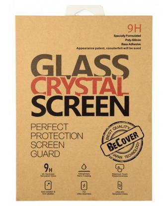 Защитное стекло BeCover для HUAWEI MediaPad T1 7.0'' (T1-701U)