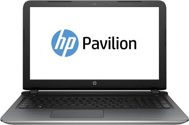 Ноутбук HP Pavilion 15-ab246ur (V0Z61EA)