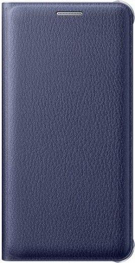 Чехол-книжка Samsung A310 EF-WA310PBEGRU Black