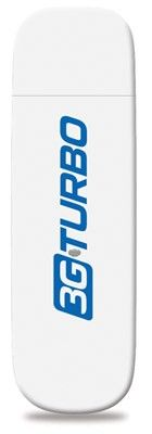 3G роутер Интертелеком Huawei EC 306-2