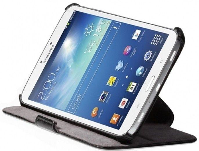 Обложка AIRON Premium для Samsung Galaxy Tab 3 8