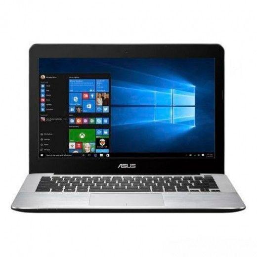 Ноутбук Asus X302UA (X302UA-R4001D)