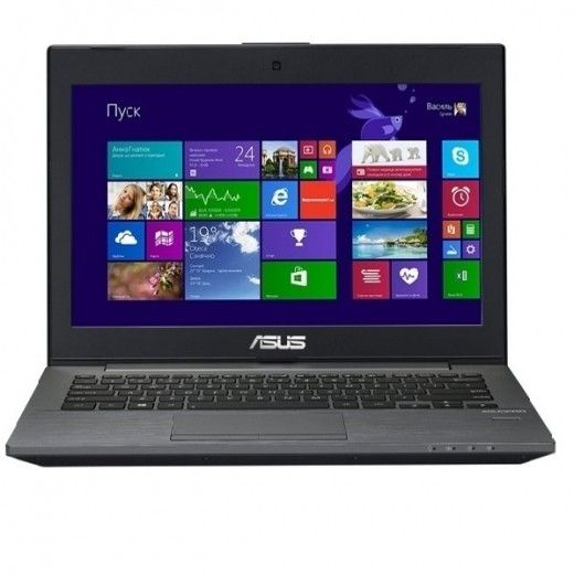Ноутбук ASUS PU301LA (PU301LA-RO173H)