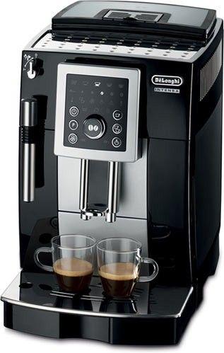 Кофеварка эспрессо DELONGHI ECAM 23.210 B