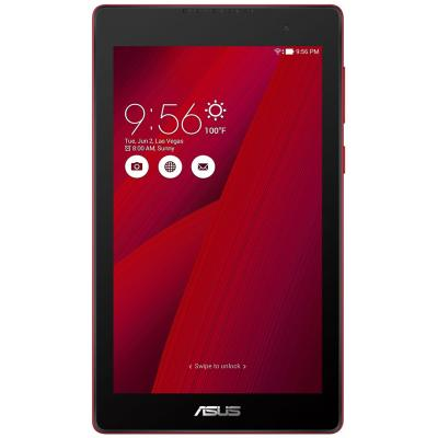Планшет Asus ZenPad C 7 3G 8GB Red (Z170CG-1C014A)
