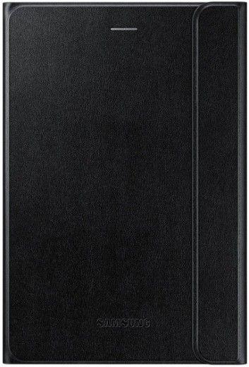 Чехол-книжка Samsung Tab A 9.7