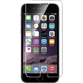 Защитное стекло Drobak Tempered Glass для iPhone 6